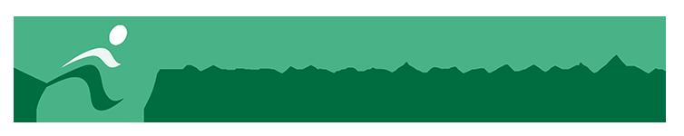 PAHP Tor Vergata Logo